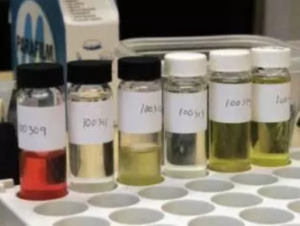 6 Things We Learned About Marijuana Blood Testing - Thomas